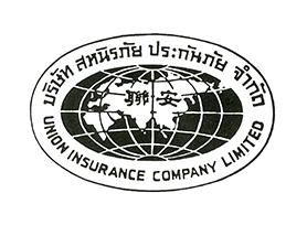 บริษัท สหนิรภัยประกันภัย จำกัด (มหาชน)