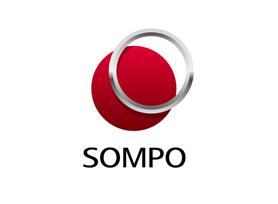 บริษัท ซมโปะ ประกันภัย (ประเทศไทย) จำกัด (มหาชน)